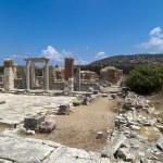 Efes — Foto de Stock   #50096835