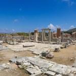 Efes — Fotografia Stock  #50097261