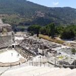 Efes — Fotografia Stock  #51162561