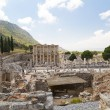 Ancient City of Ephesus, Izmir, Turkey — Stock Photo #51165343