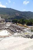 Efes — Stock Photo