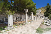 Efes (Ephesus), Turkey — Photo