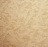 An Abstract background wallpaper texture and ribbed — Stock Photo