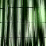Bamboo plank mat — Stock Photo #12407049