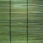 Bamboo plank mat — Stock Photo #12407154