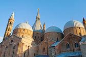 Basilica di Sant — Stock Photo