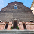 Aula Magna - Ex Chiesa di Santa Lucia, Bologna, — Stock Photo