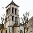 Church of Saint Peter of Montmartre, Paris — Stock Photo