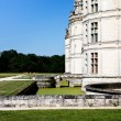 Chateau de Chambord, France — Stock Photo #26631633
