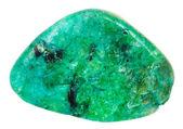 Chrysocolla mineral — Stock Photo