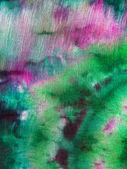 Modèle abstrait du batik peint froid — Photo