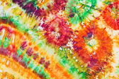 Abstract pattern of cold painted batik — ストック写真