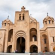 Stock Photo: Saint Gregory Illuminator Cathedral, Yerevan