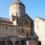 ������, ������: Tatev Monastery in Armenia