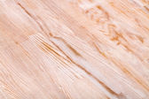 Sanded ashwood furniture board — Stock Photo