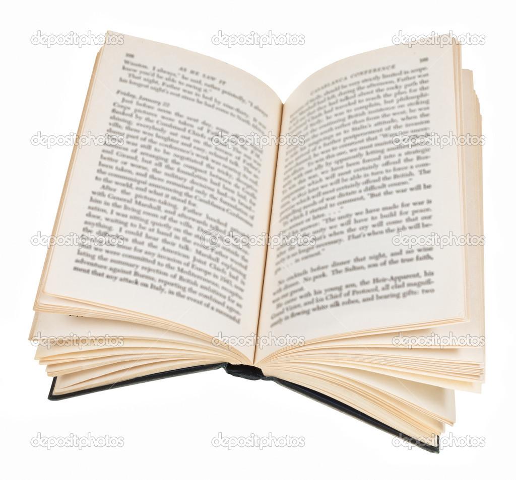 Buch Auf Ra Kostenlos