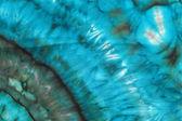 абстрактный узор на шелковые батик ручной работы — Стоковое фото