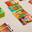 Stock Photo: Dixit - family card game