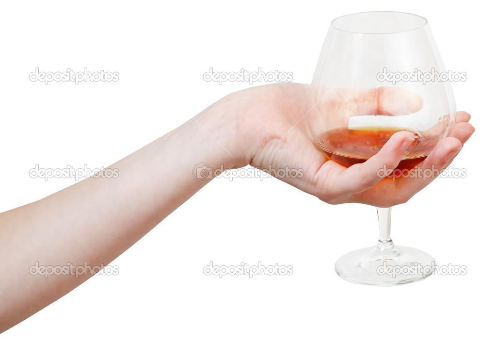 Что говорят приметы если разбить бокал или стакан когда