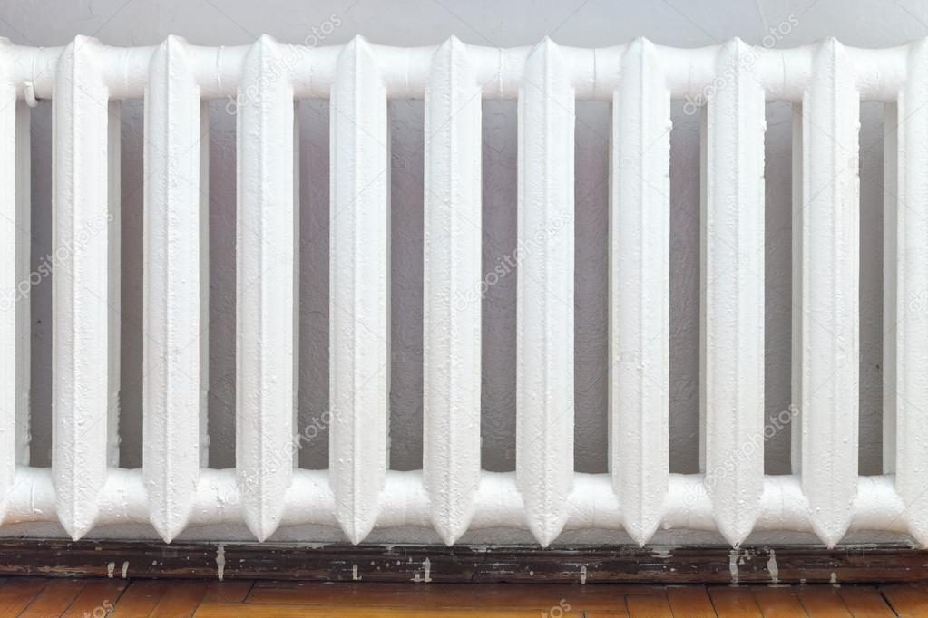 chauffage applimo avis travaux devis gratuit charleville. Black Bedroom Furniture Sets. Home Design Ideas