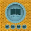 Download ebook — Stock Vector #16323157