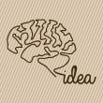 Idea design — Stock Vector #27232947
