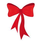 Gift bows — Stock Vector