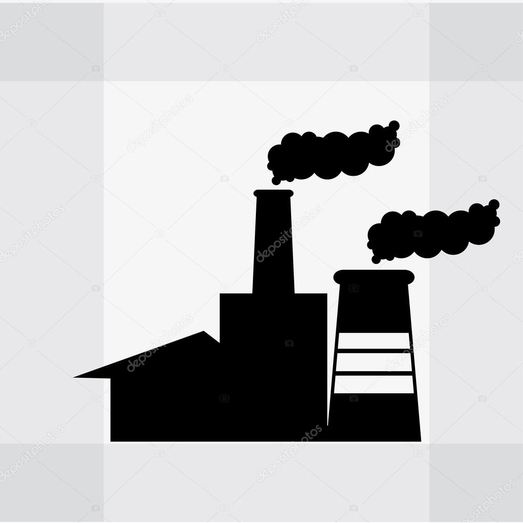 Иконка завод, бесплатные фото, обои ...: pictures11.ru/ikonka-zavod.html