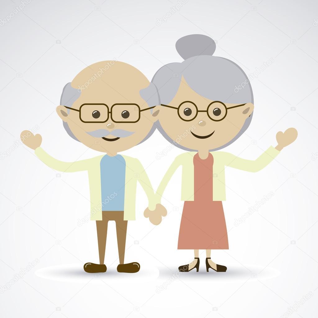 Partnervermittlung senioren stuttgart