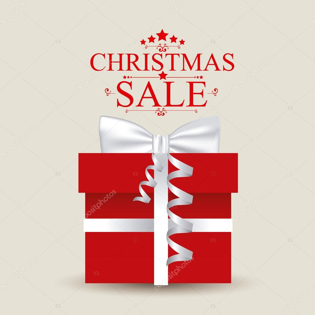 christmas sale 1300x1065 - photo #16