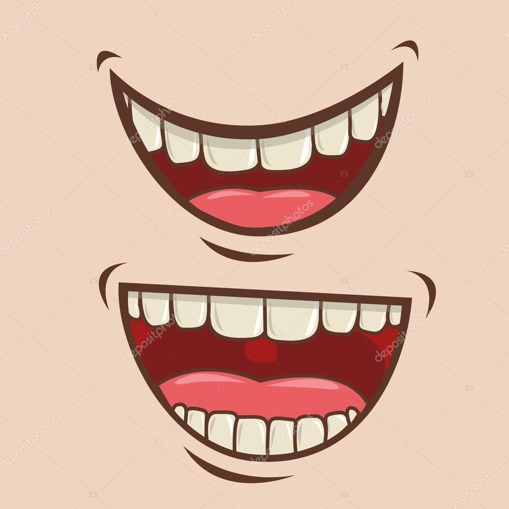 Рот для всех онлайн 7 фотография
