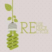 循环设计 — 图库矢量图片