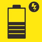 能源的设计 — 图库矢量图片