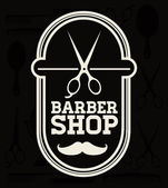 Barber Shop Plano : ... de stock de Beauty Shop e ilustraciones sin royalties de Beauty Shop