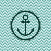 Patterns design — Wektor stockowy