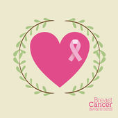 Projeto câncer — Vetorial Stock