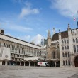 Guildhall — Stock Photo #28950681