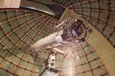 Lick Observatory — Stock Photo