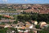 Spain.Toledo. — Stock Photo