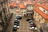 Porto, Portugal. — Stock Photo