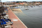 Portugal, — Stock Photo