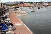 португалия, — Стоковое фото