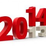2013-2014 — Stok fotoğraf #32497479