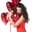 Stockfoto: Valentines day