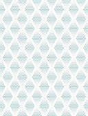 Geometric seamless pattern — Vettoriale Stock