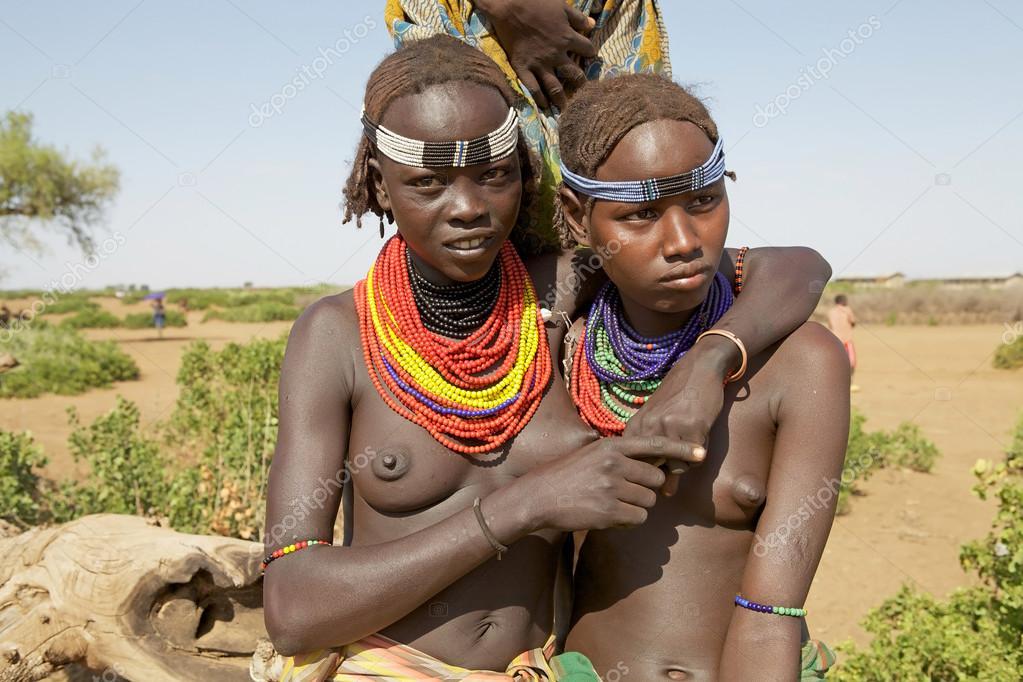 afrikanskoe-hhh
