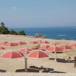 ������, ������: The Dead Sea
