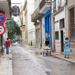 Havana — Stock Photo #40490899