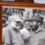 Cuba — Stock Photo