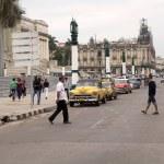 Havana — Stockfoto